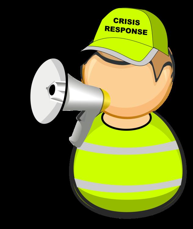 Human Behavior,Area,Communication