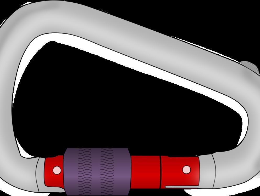 Angle,Carabiner,Automotive Design