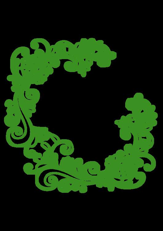 Flora,Leaf,Symbol