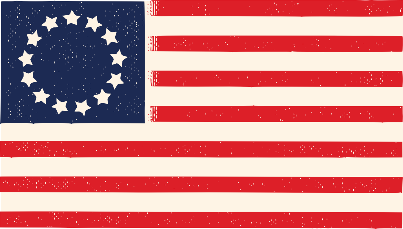 Angle,Flag,Flag Of The United States