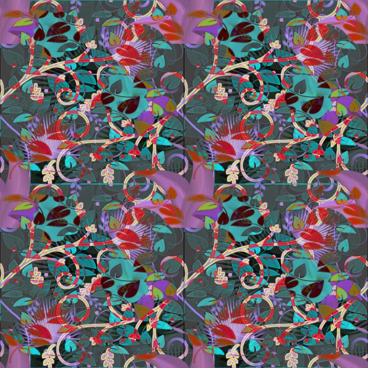 Visual Arts,Art,Textile