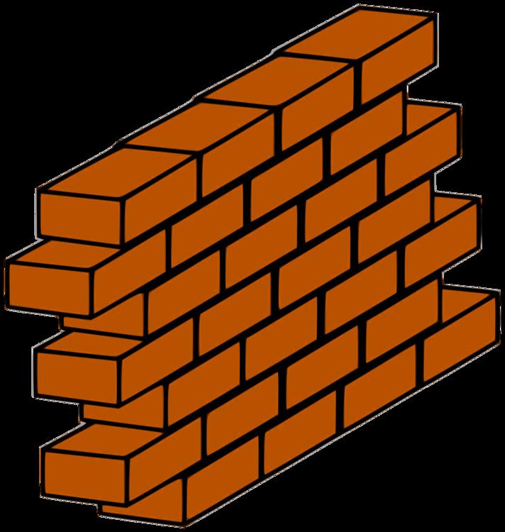 Brickwork,Square,Angle