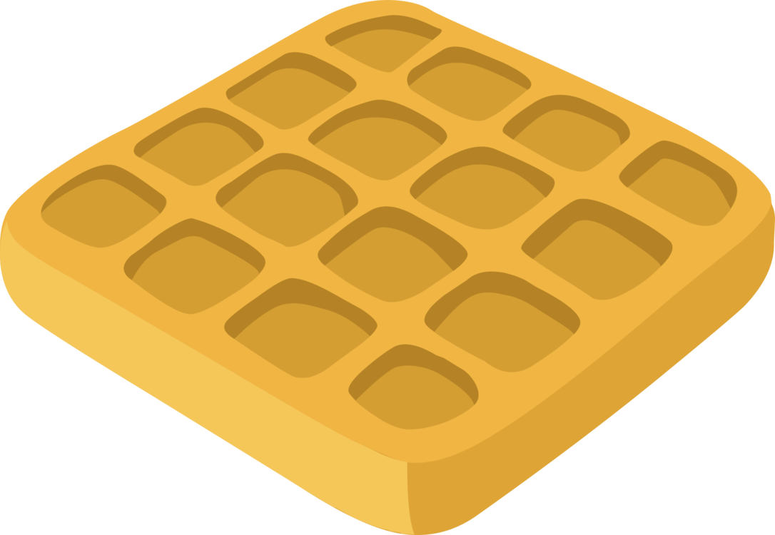 Wafer,Material,Yellow