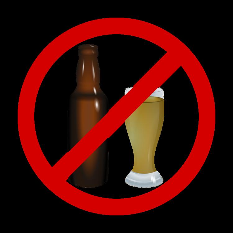Logo,Brand,Alcoholic Drink