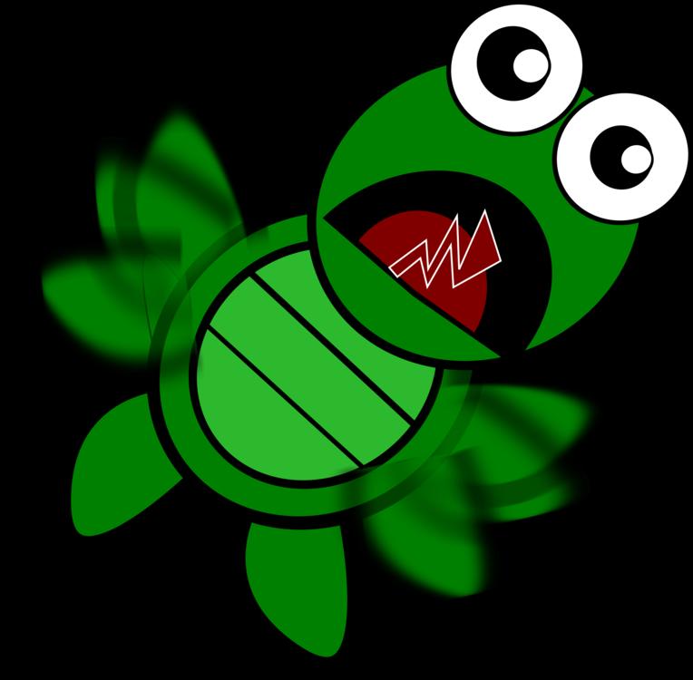 Turtle,Reptile,Symbol