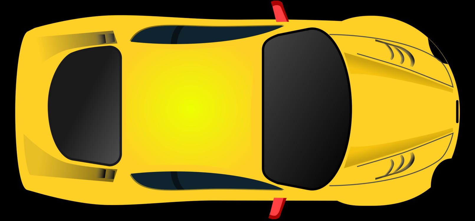 Vehicle Door,Automotive Exterior,Compact Car