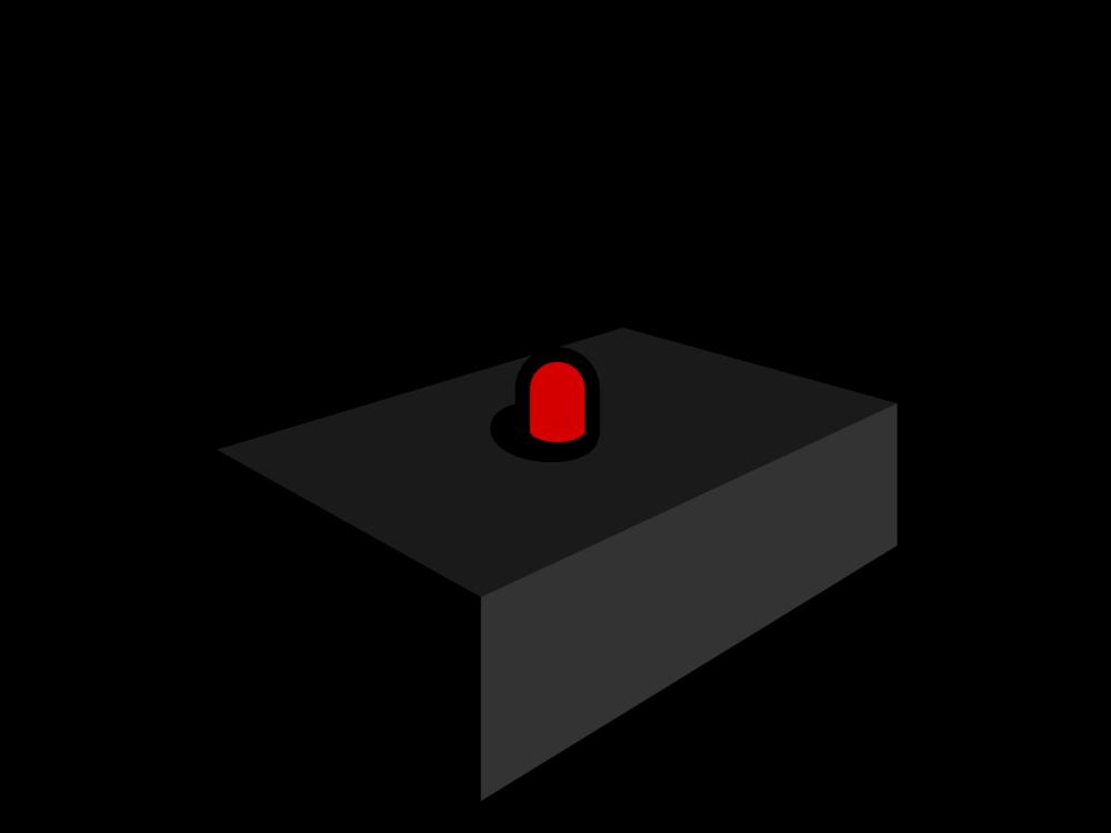 Angle,Logo,Black And White