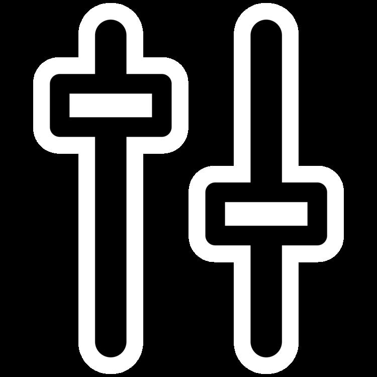 Line,Symbol,Equalization