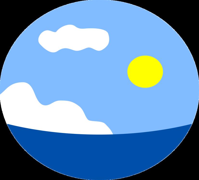 Blue,Area,Artwork