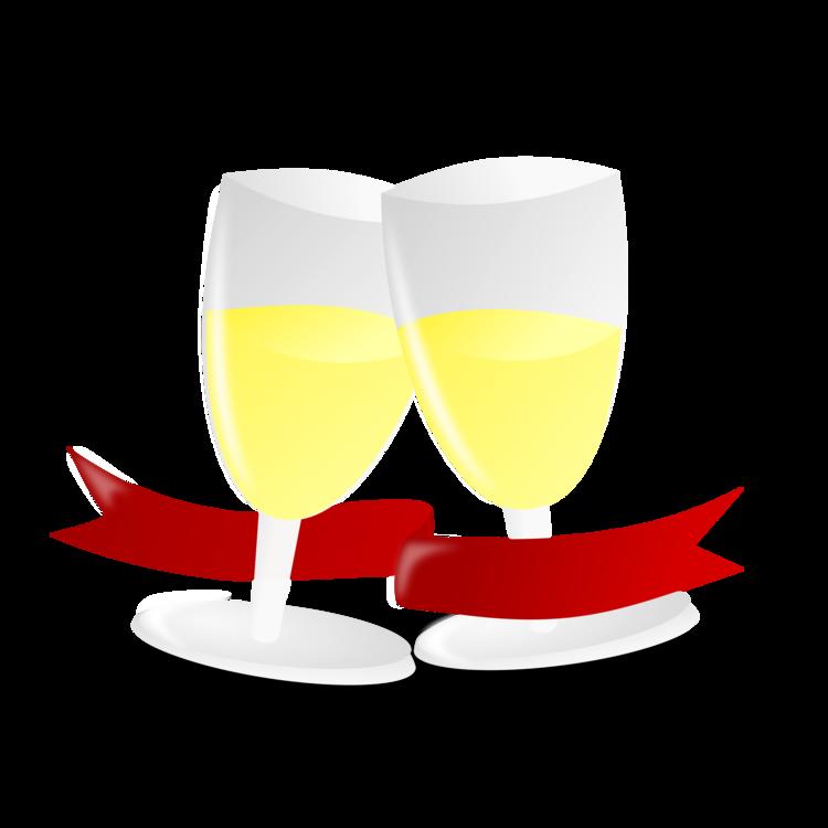 Cup,Tableware,Drinkware