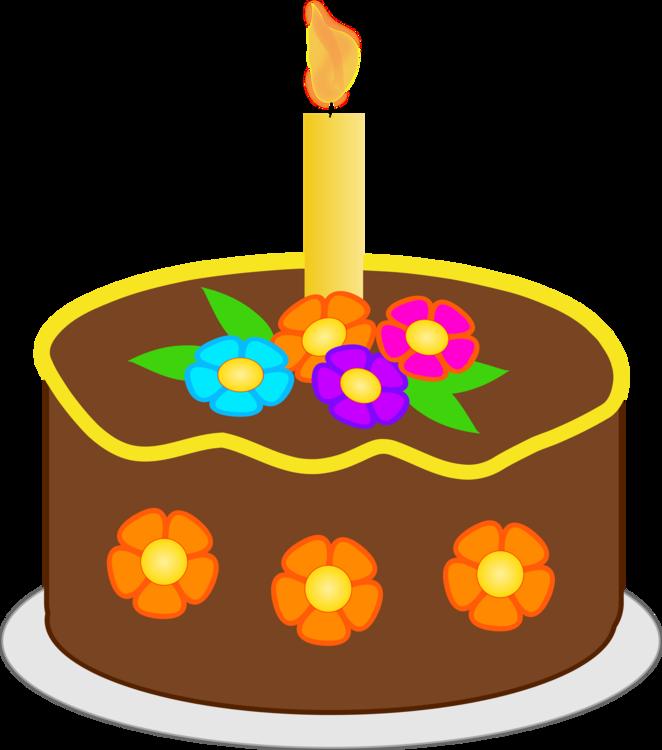 Birthday Cake,Food,Cake