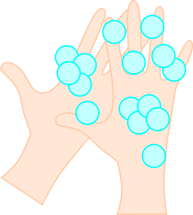 hand washing cleaning soap free commercial clipart hand washing