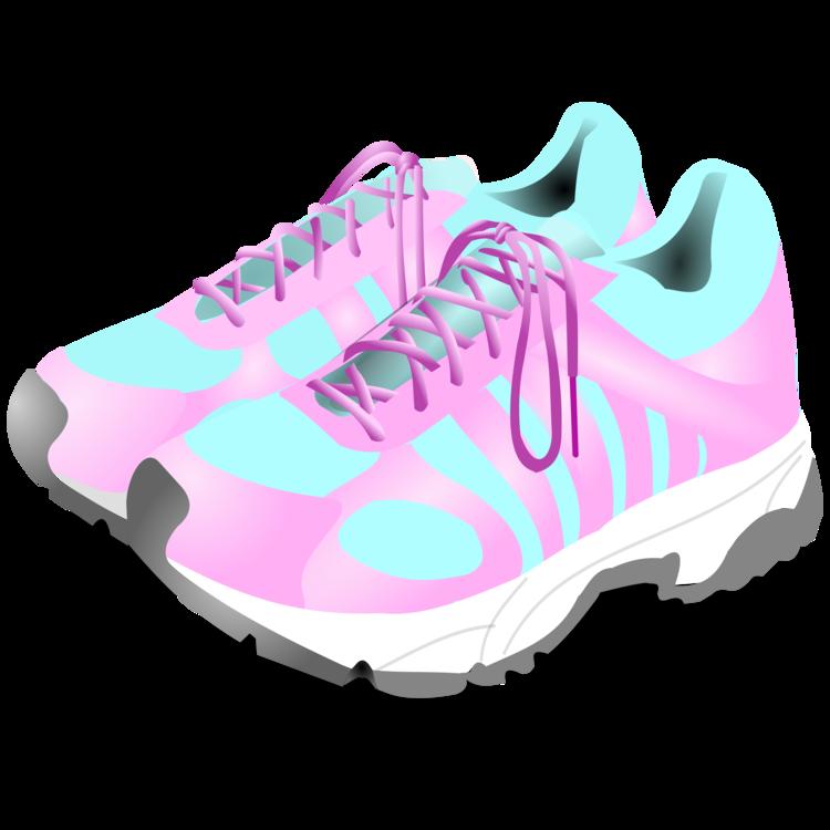 Pink,Walking Shoe,Cross Training Shoe