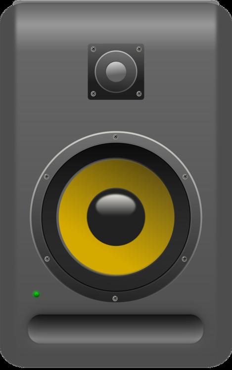Loudspeaker,Computer Speaker,Multimedia