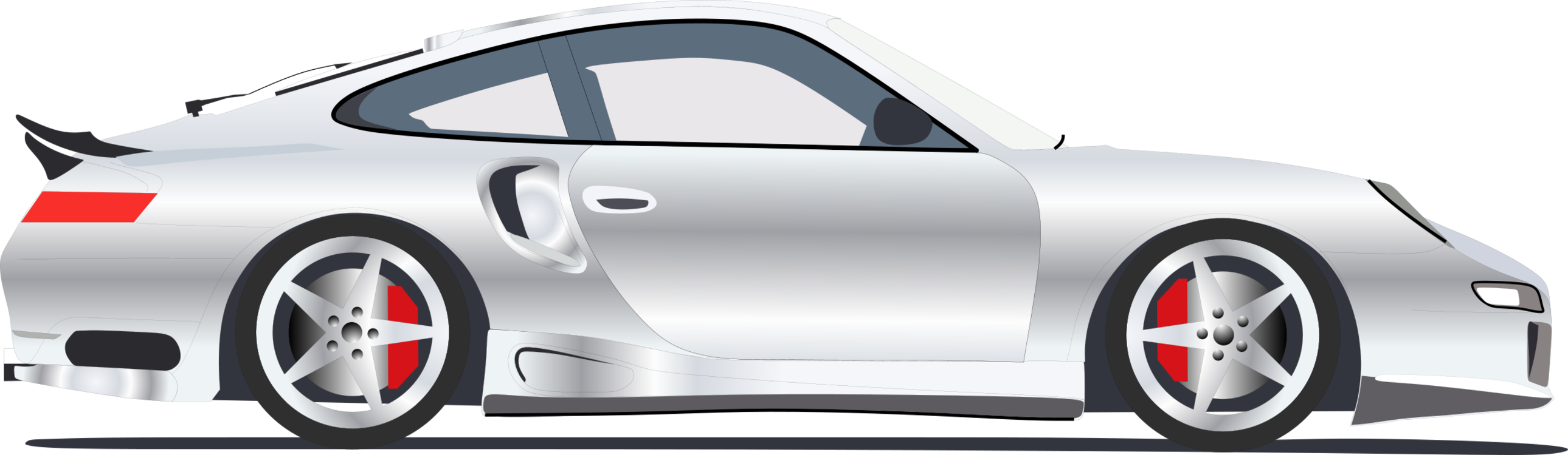 Wheel,Porsche,Automotive Exterior