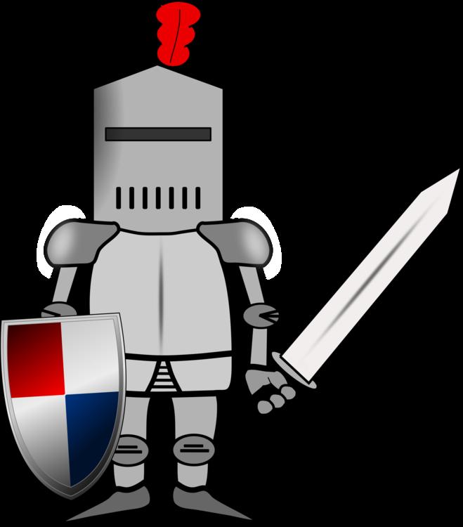 Artwork,Knight,Headgear