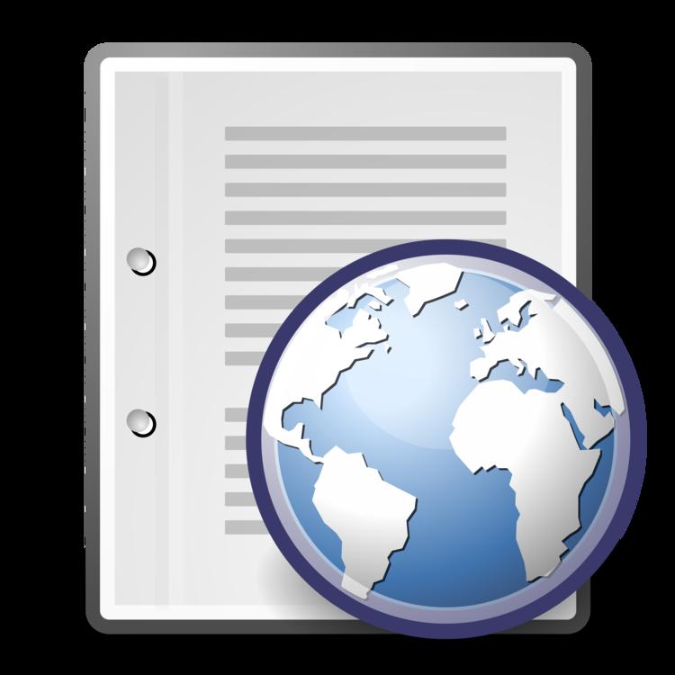 World,Technology,Globe