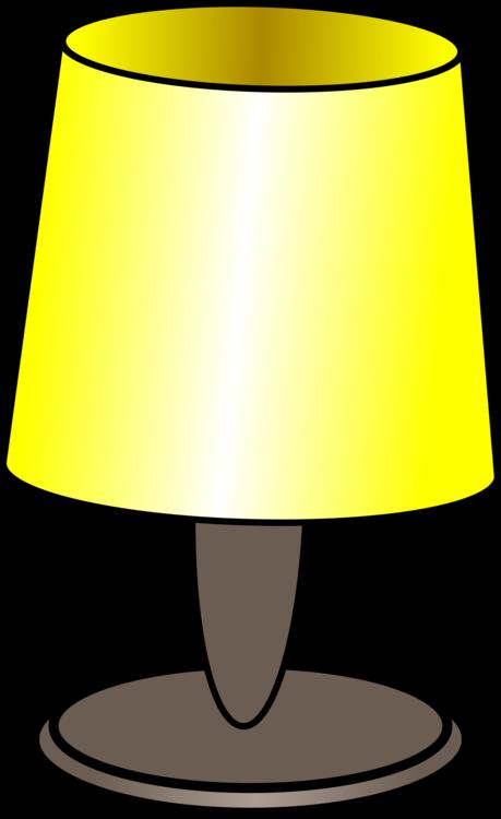 Yellow,Lighting Accessory,Glass