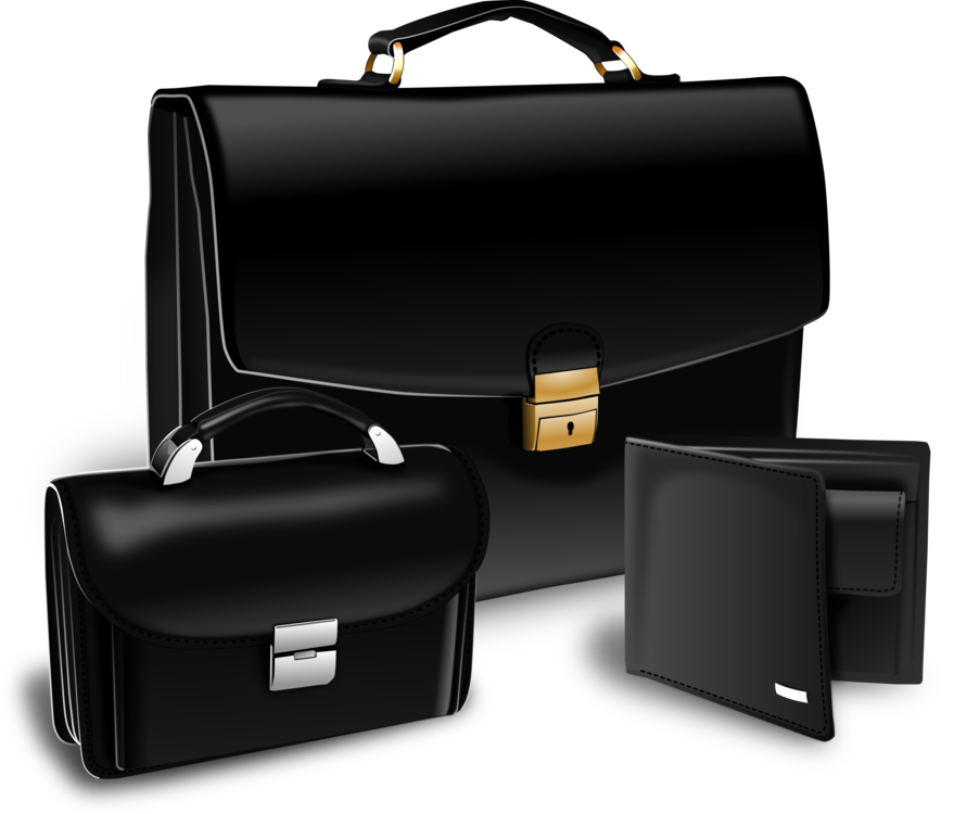 Briefcase,Baggage,Brand