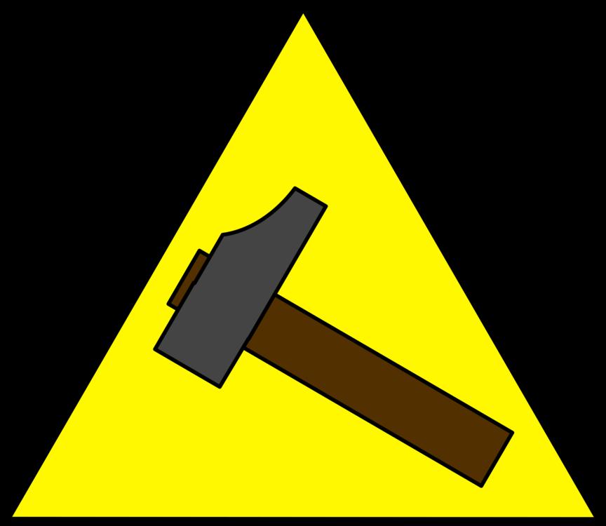Triangle,Area,Text