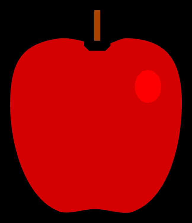 organic food christmas graphics apple fruit - Christmas Apple Commercial