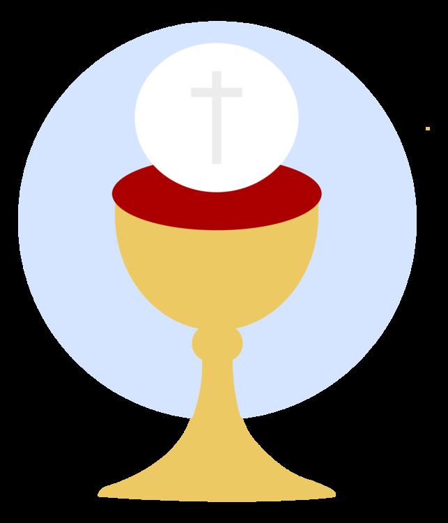 Symbol,Eucharist,First Communion