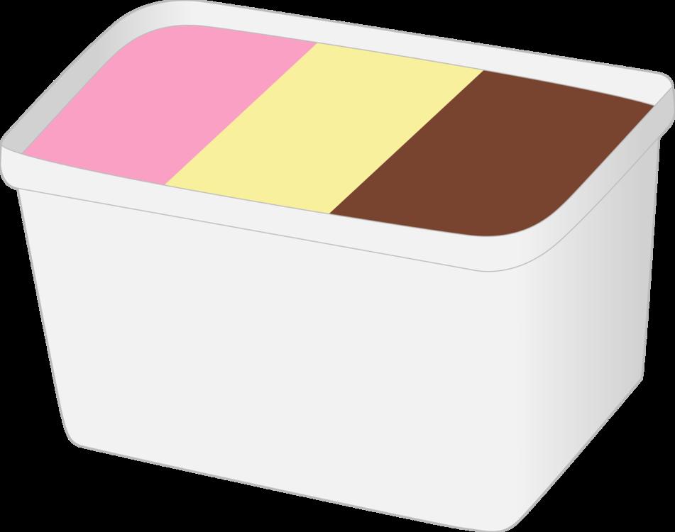 Box,Bread Pan,Rectangle