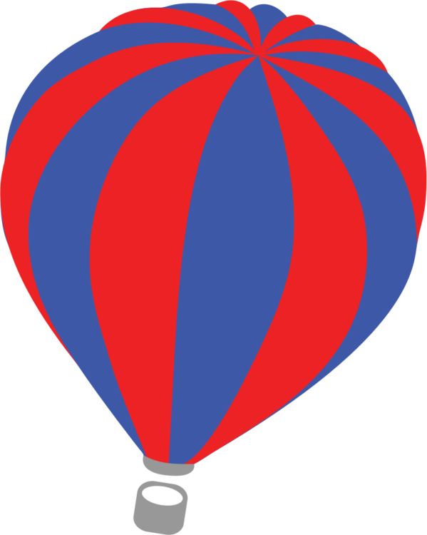 Area,Balloon,Hot Air Balloon