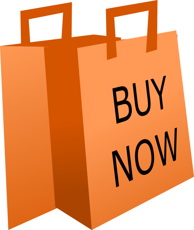 Text,Shopping Bag,Packaging And Labeling