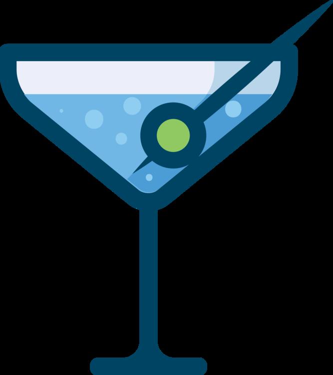 Martini Glass,Artwork,Area