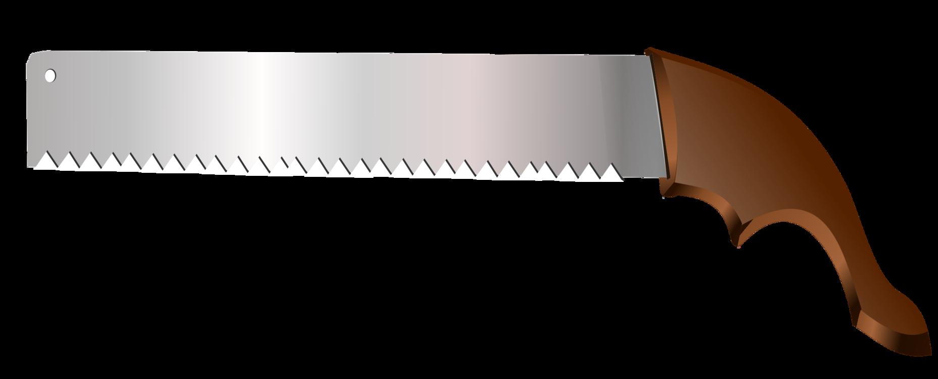 Angle,Weapon,Kitchen Knife