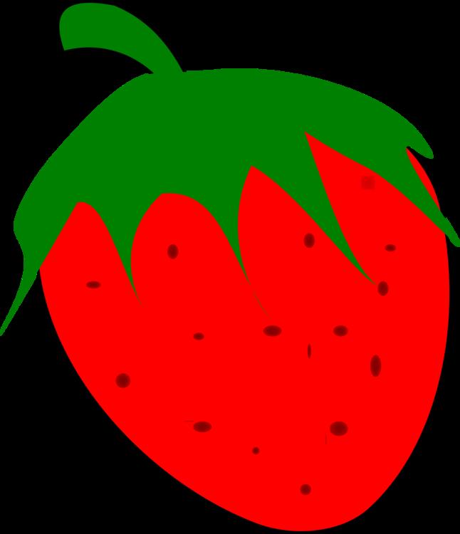 Citrullus,Vegetable,Leaf