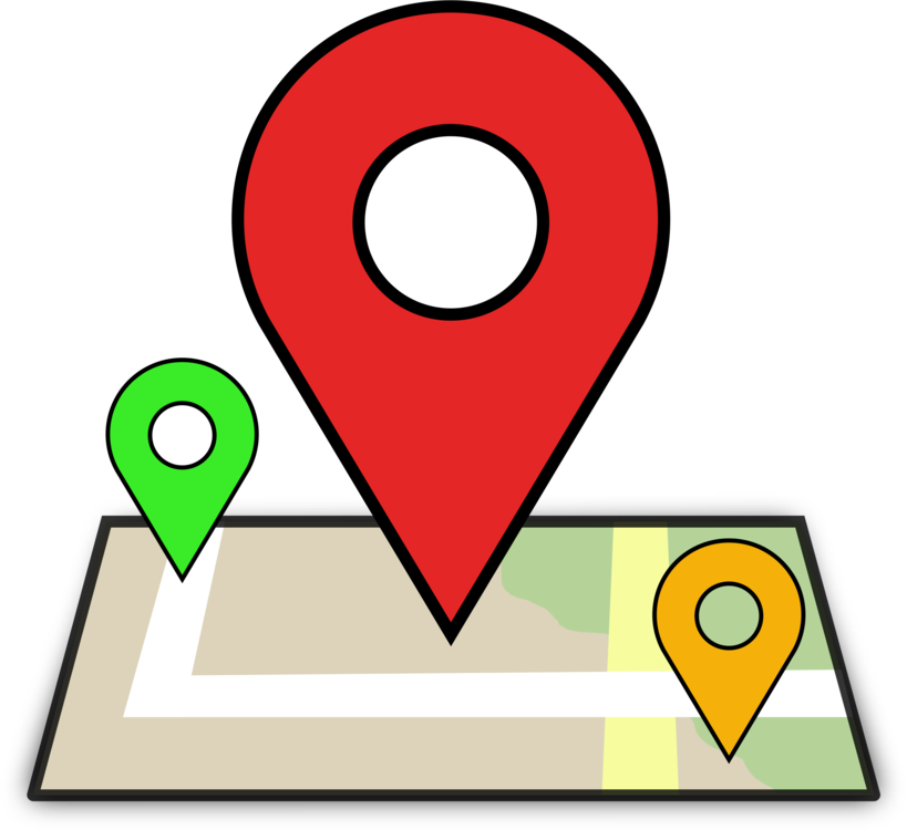 computer icons google maps download image file formats free