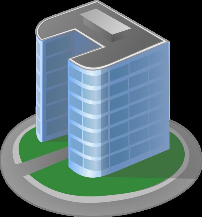 Building,Angle,Company