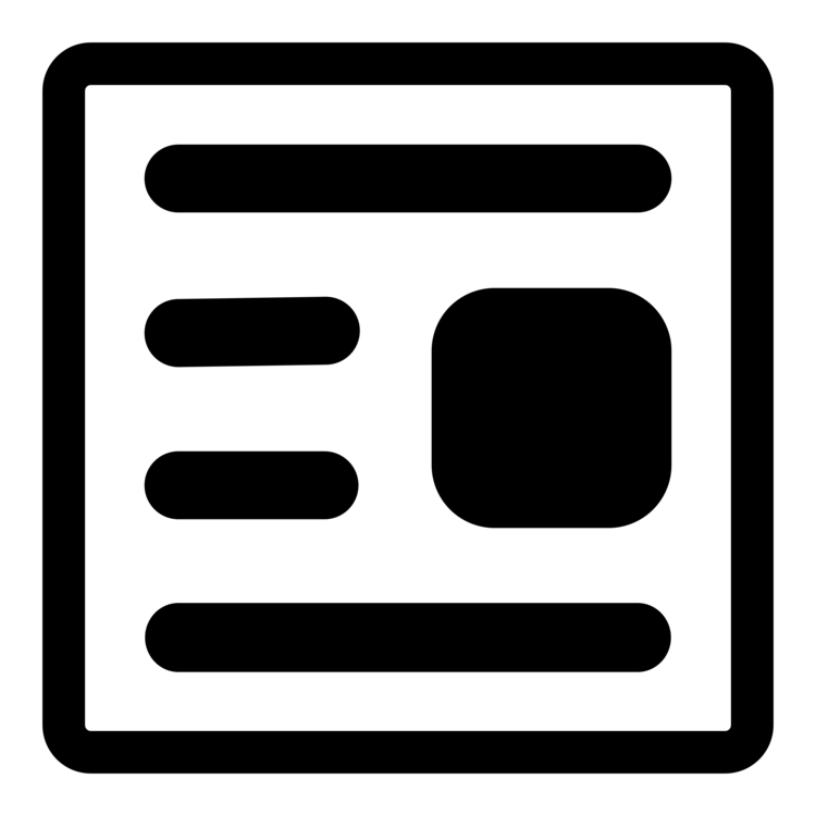 Text,Symbol,Black And White