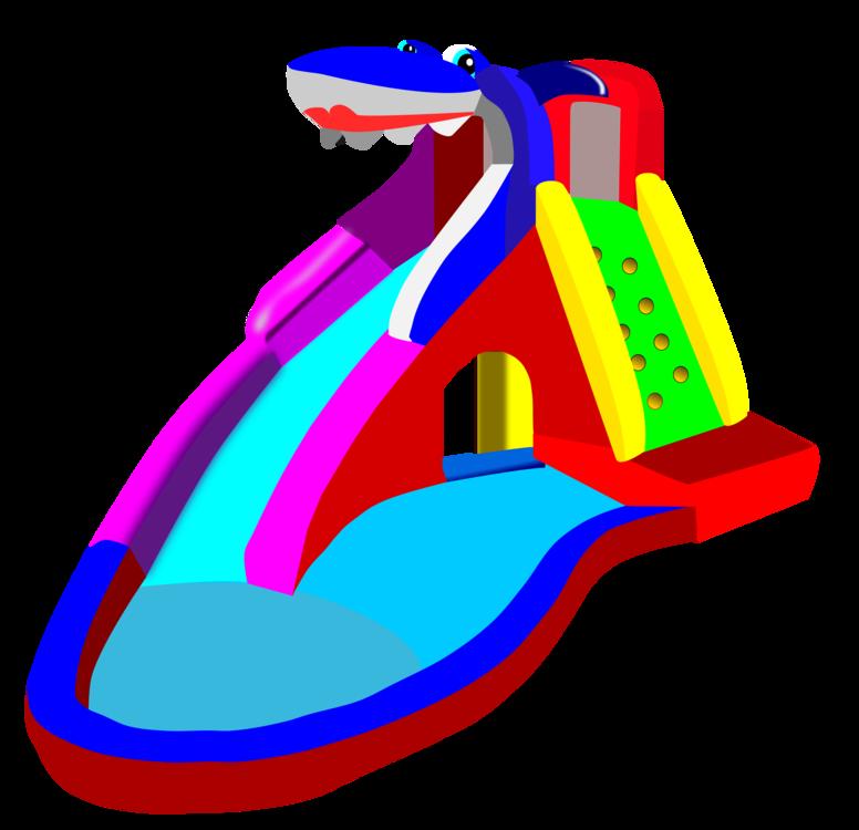 water slide amusement park playground slide water park free rh kisscc0 com  water park clip art free