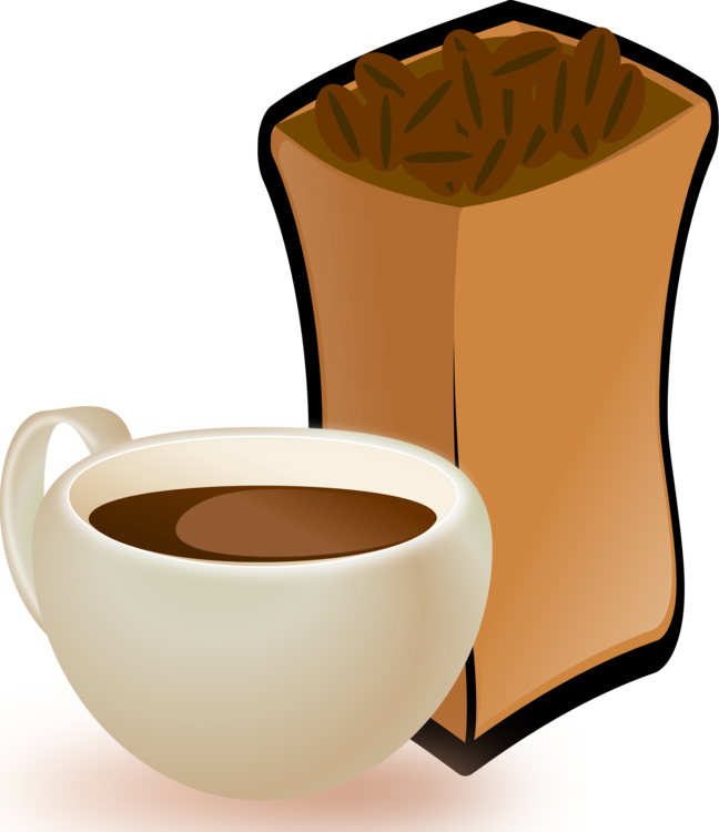 Instant Coffee,Cup,Ceramic