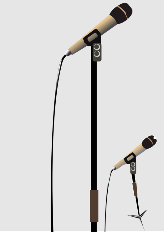 Microphone,Angle,Light Fixture