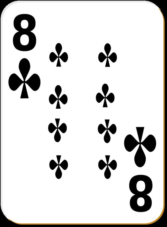Leaf,Symmetry,Symbol