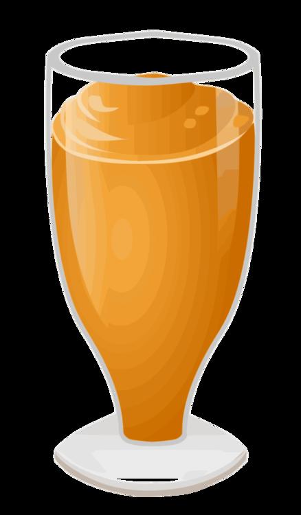 Drinkware,Orange Juice,Cup