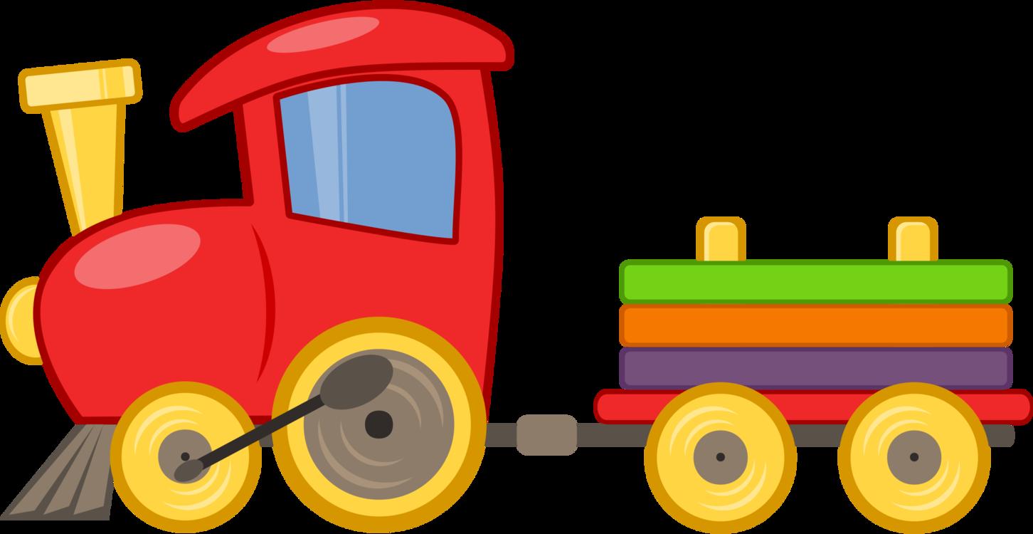Toy,Motor Vehicle,Yellow