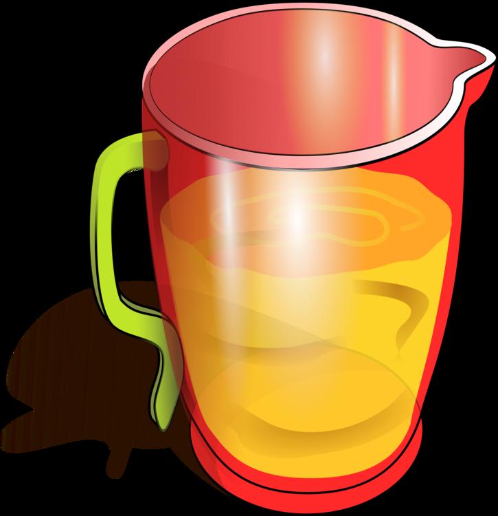 Cup,Mug,Tableware