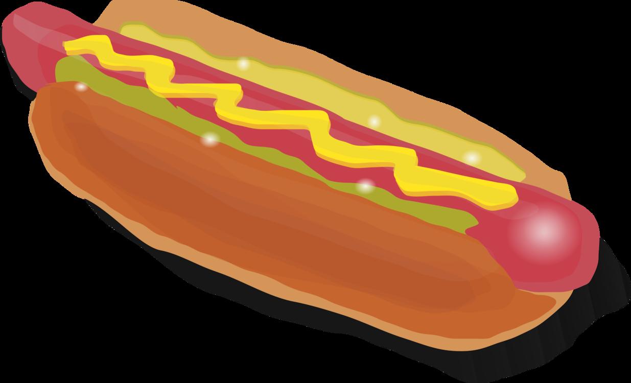 Vegetable,Hot Dog,Frankfurter Würstchen