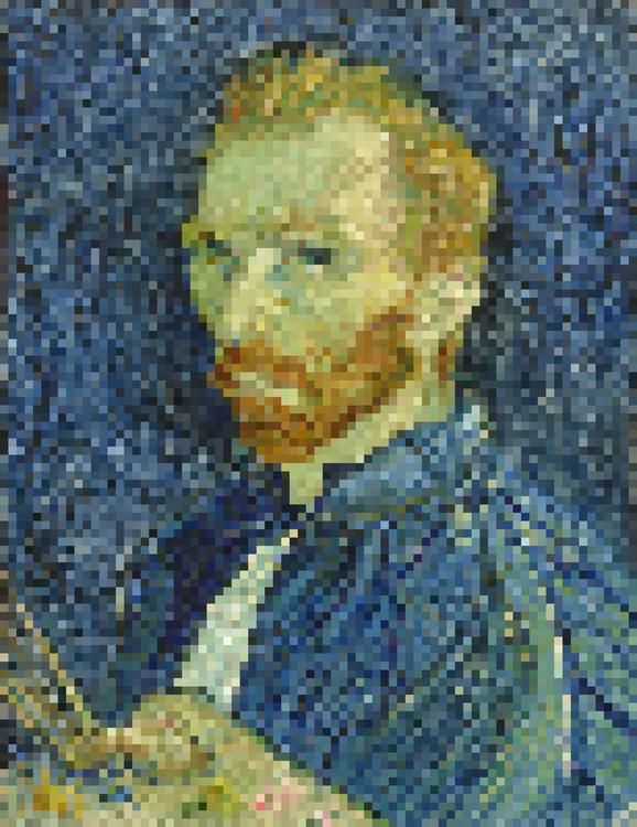 Portrait,Art,Painting