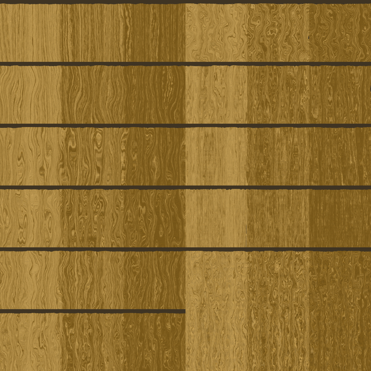 Angle,Flooring,Floor