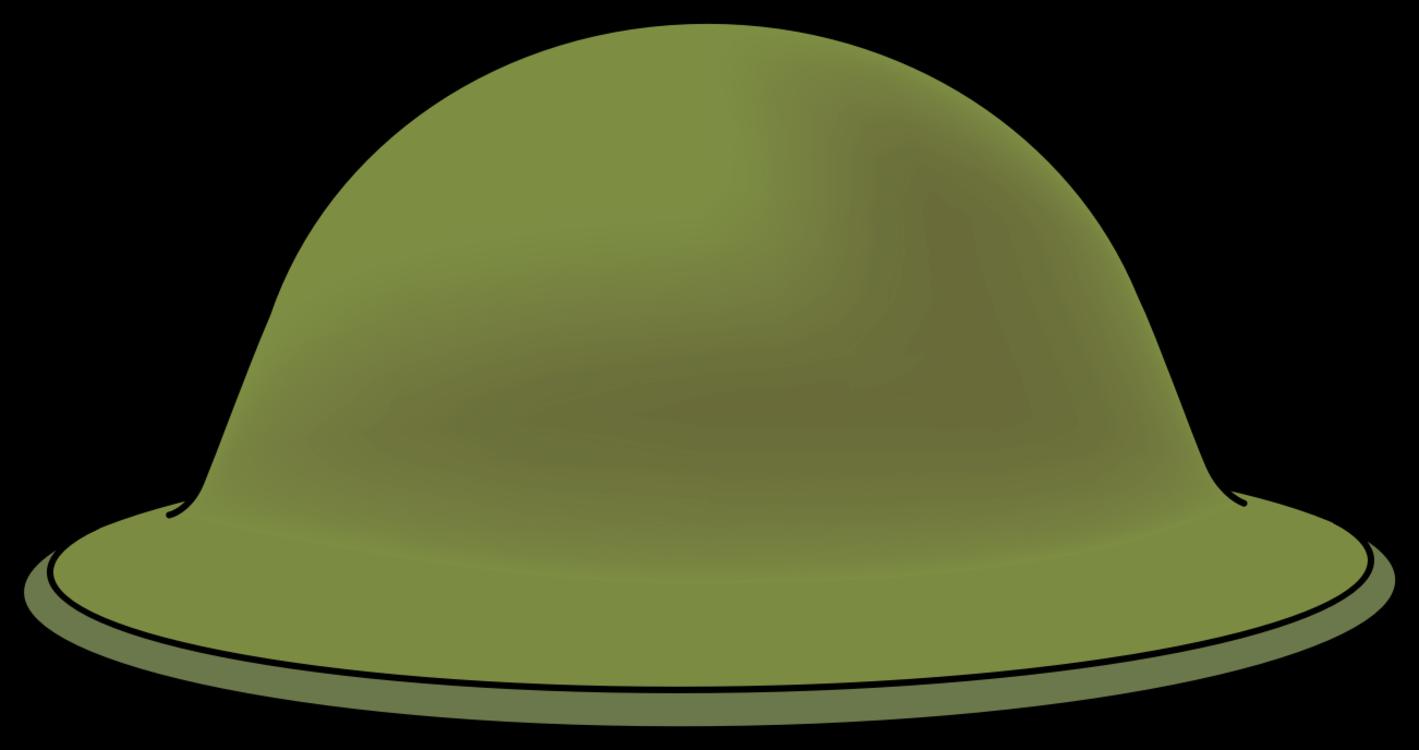 Personal Protective Equipment,Headgear,Green