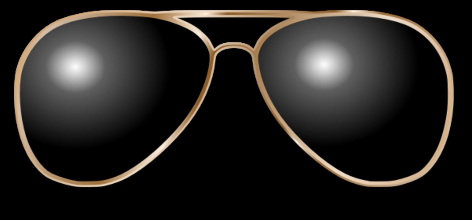 Computer Wallpaper,Sunglasses,Vision Care