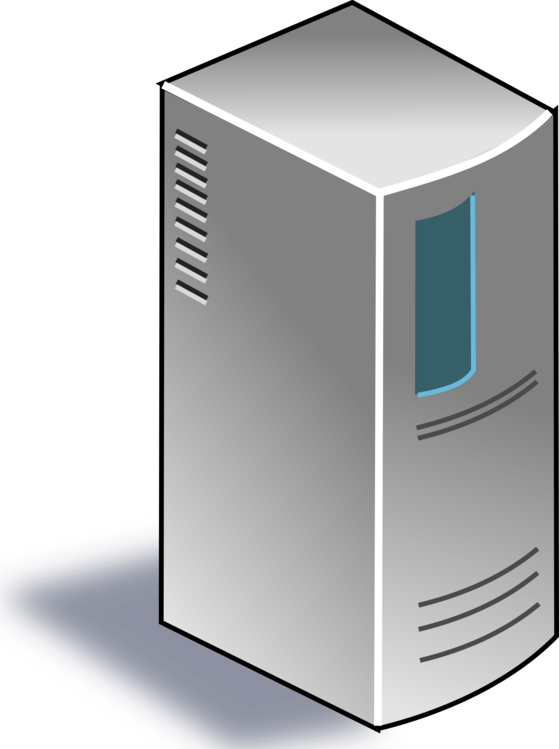Technology,Computer Servers,Download