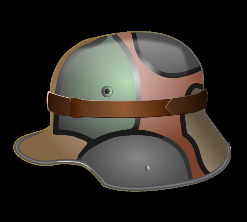 Helmet,Cap,Bicycle Helmet