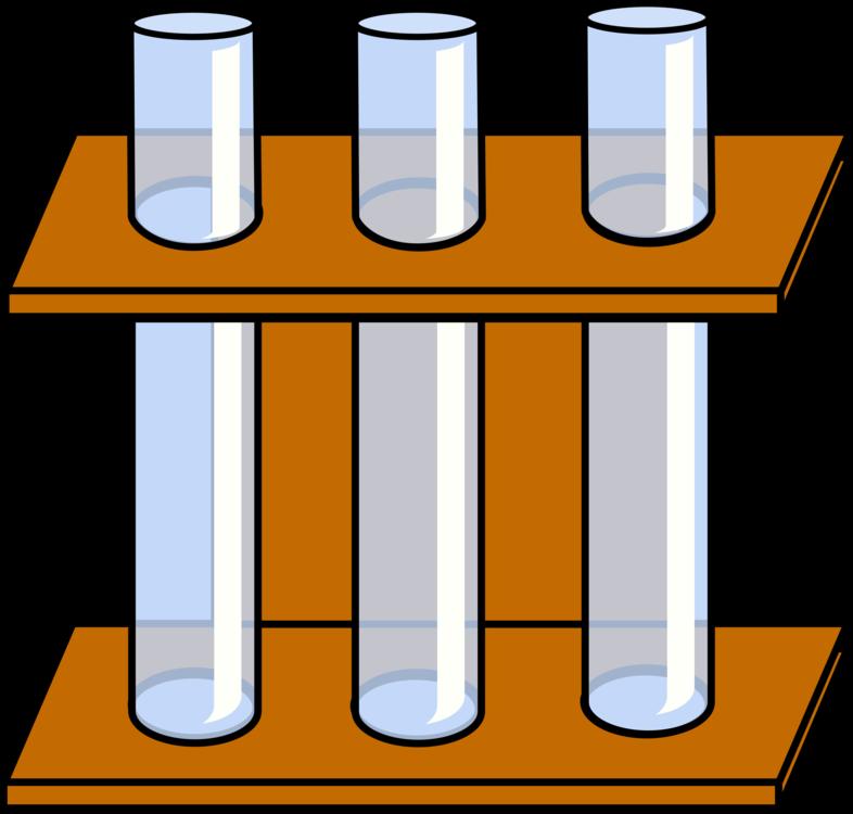 Area,Table,Line